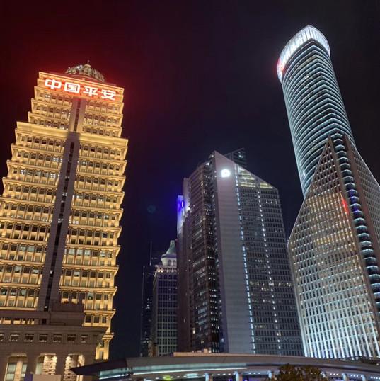WeChat Image_201911151520583.jpg
