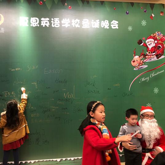 WeChat Image_2019121614002121.jpg