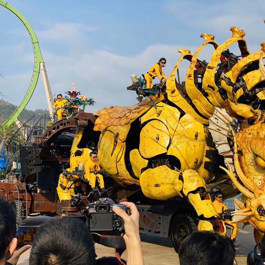 WeChat Image_20200122115823.jpg