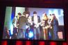 ASCAP Pop Awards - WIN