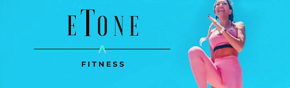 eTONE Banner.jpg