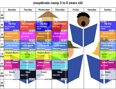megabrain camp 3 to 6 years old.png