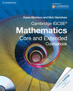 Cambridge_IGCSE_Mathematics_Core_and_Extended_Coursebook