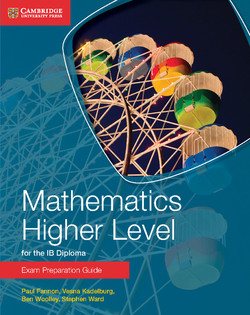 Mathematics-Higher-Level-for-the-IB-Diploma-Exam-Preparation-Guide