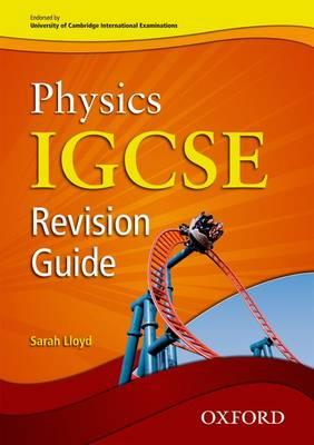 Physics-IGCSE