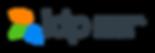 IDP_Logo.png
