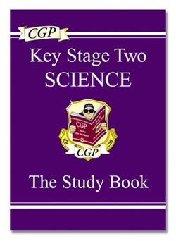 CGP_science_study_books-350x480