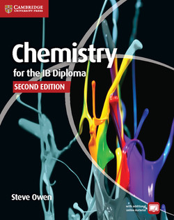 Chemistry-for-the-IB-Diploma-Second-Edition