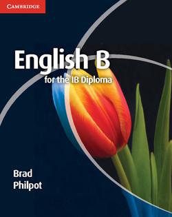 English_B_for_the_IB_Diploma
