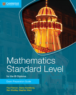 Mathematics-Standard-Level-for-the-IB-Diploma-Exam-Preparation-Guide
