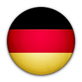Flag of Germany_edited.png