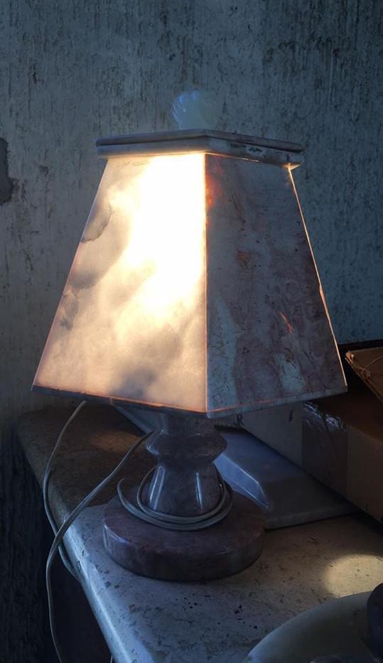 lampara.jpg