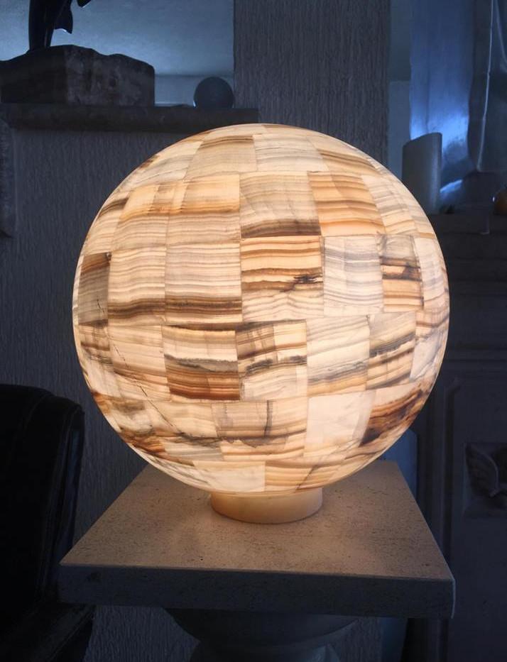 lampara redonda.jpg
