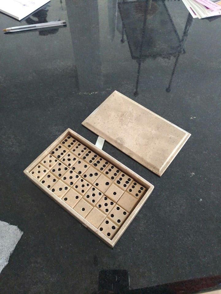 domino cuadrado.jpg