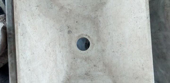 ovalin5.jpg