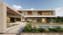 House 1801_Photo - 6.jpg
