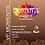 Thumbnail: Full Spectrum Tincture - Coffee & Vanilla