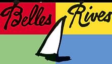 Logo BellesRives.png