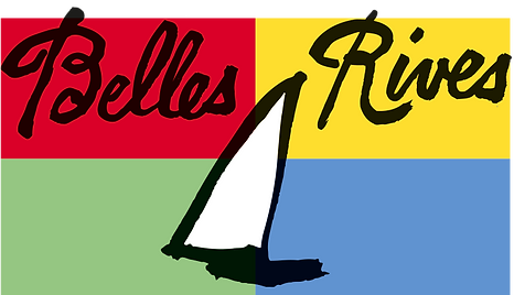 restaurant bord de saône,guinguettes bords de saône,resto trévoux,arriver en bateau au resto,apéritif bateau,taxi sur l'eau,diner en bord de saône,déjeuner au bord de l'eau,mariage bateau,anniversaire bord de saône,terrasse bord de saône,terrasse trévoux,restaurant trévoux,apéritif sur l'eau,resto bateau,bateau restaurant,manger sur l'eau,diner sur la saône,diner en bateau,arriver en bateau au restaurant,friture bord de saône,guinguette trévoux,où manger à trévoux,bon plan resto,resto voie bleue,balade bord de saône,les bons resto bord de saône,menu bord de saône,restaurant bord de l'eau,resto bord de l'eau,apéro en saône,embarcadère saône,embarcadère Trévoux,accoster au restaurant,ponton de restaurant,resto avec ponton,restaurant avec ponton,ponton guinguette,ponton bords de saône,les restos val de saône,les rives de trévoux,les rives du val de saône,terrasses trévoux,resto terrasse,manger en terrasse,resto plage,restaurant avec terrasse trévoux,resto guinguette trévoux,resto ain