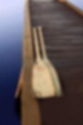 paddles-1052073_1920.jpg