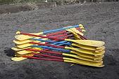 paddles-3515244_1920.jpg