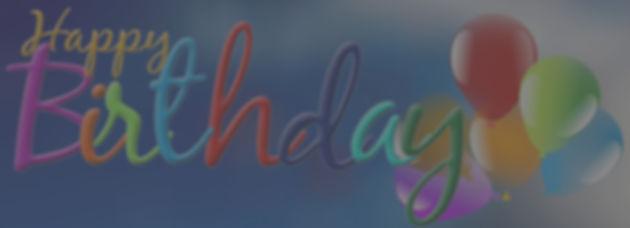 anniversaire enfants,jeux enfants,activités enfants,idées jeux anniversaire enfants,birtday enfants,happy birthday enfants,anniversaire enfants plein air,baeu anniversaire,jeu sur bateau,anniversaire sur l'eau
