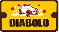 diabolo-petit.png.pagespeed.ce.CP1rvwhVBW.png