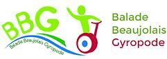 logo BBG.png