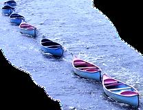 canoes-5318624_1920_edited_edited_edited