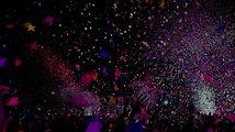 concert-2527495_1280_edited.jpg