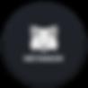 logos-alternate-metamask.png