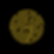 0 (1).png