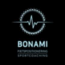 Bonami_CMYK_black_edited.png