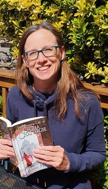 Vanessa with book.jpg