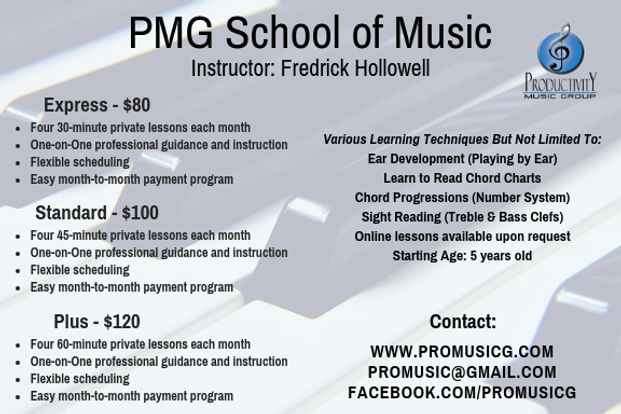 PMG School of Music.jpg