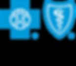 blue-cross-blue-shield-logo-FE4A3CC447-s