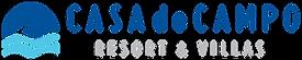 Logo_CasaDeCampo.png