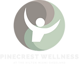 WELLNESS LOGO FINAL WHITE.png