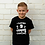 Thumbnail: Gamer Birthday Black T-Shirt