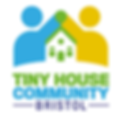 Tiny House Community Bristol logo