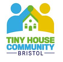 Tiny House Community Bristol logo