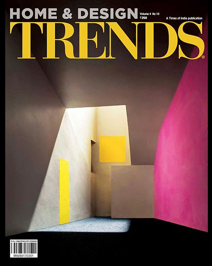 trends2017.jpg