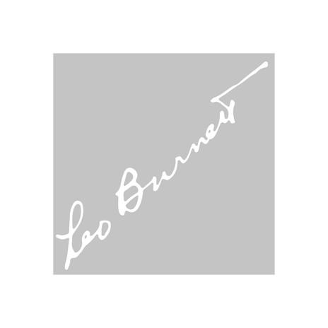 LEO BURNETT HQ