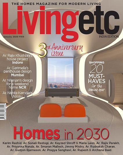 LivingetcJan20.jpg