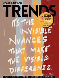 Trends Awards1 2020.jpg