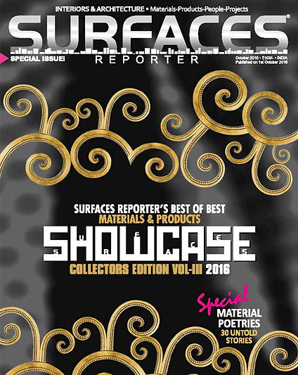 surfaces-oct-2016.jpg
