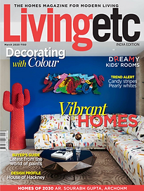 Living Etc march 2020.png