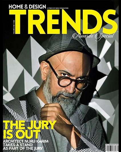 trends-march2017.jpg