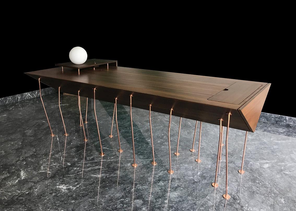 centipede-table.jpg