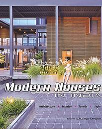 modern-homes.jpg